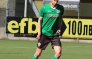 Симеон Иванов: Футболът е игра за феновете