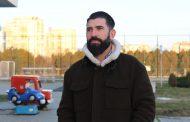 Николай Тодоров: В клуба се работи за дългосрочни цели