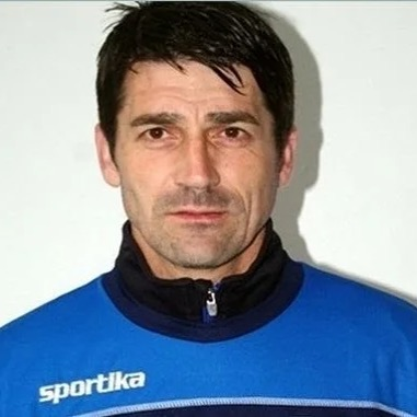 Диян Дончев е новия старши треньор на Нефтохимик
