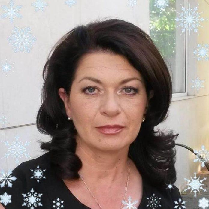Анелия Златкова е новият президент на Нефтохимик. Швейцарец дойде в тима