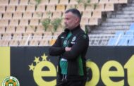 Людмил Киров остава треньор на Нефтохимик, отбора се готви за мача с Лудогорец